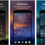 Top 10 best screen lock apps android 2019