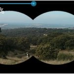 Too 10 best binocular apps (android/iphone) 2018
