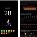 10 Best Heart Rate Monitor Apps (Android/IPhone) 2020