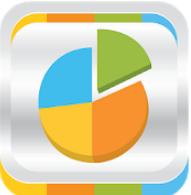 best App maker apps