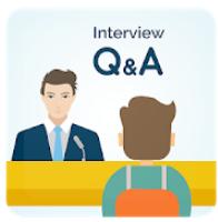 best job interview apps