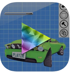 best App maker apps