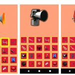 Top 10 best air horn apps (android/iPhone) 2019