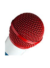 Best live microphone app Android