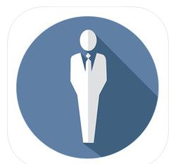 Best Personality development app Android/iPhone