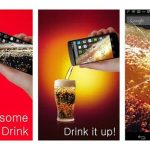 Top 10 best Cola soda fountain simulation apps (android/iPhone) 2019