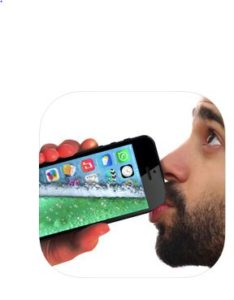 Best cola soda fountain app iPhone