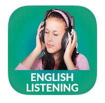 Best English Learning app Android