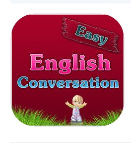 Best English Learning app iPhone