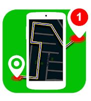 Best Find My Phone App Android