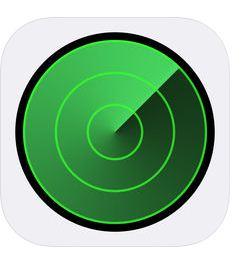 Best Find My Phone App iPhone