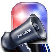 Best Police Siren App Android
