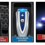 Top 10 best police siren apps (android/iPhone) 2018