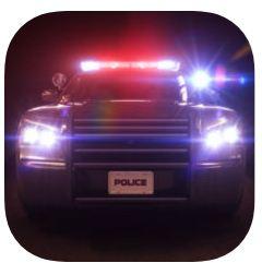 Best Police Siren App iPhone