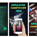 Top 10 Best Virtual Cigarette Apps (Android/iPhone) 2021
