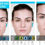 Top 10 Best Eye Color Changing Apps (android/iPhone) 2020
