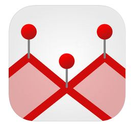Best measure distance app iPhone