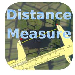 Top 10 best measure distance apps (android/iPhone) 2019