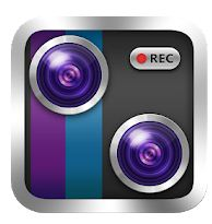 best clone camera apps Android