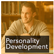 best personality development apps 2019