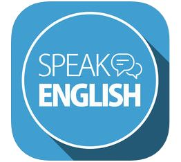 top 10 best english listening and speaking apps android/iphone
