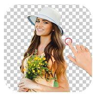 Best Background Eraser Apps Android
