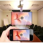 Top 15 Best Projector Apps (Android/ iPhone) 2021