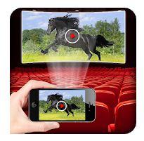 Best Projector apps Android