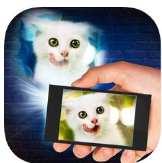 Best Projector apps iPhone