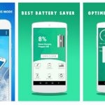 10 Best Solar Battery Prank Apps (Android/iPhone) 2020