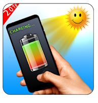 Top 10 best solar battery prank apps (android/iPhone) 2019