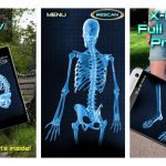 Top 10 best x-ray prank apps (android/iPhone) 2019