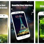 10 Best Fingerprint lock screen Prank Apps 2021