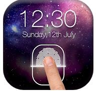 Best fingerprint lock screen prank apps Android