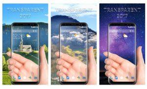 Iphone apps hintergrund internet
