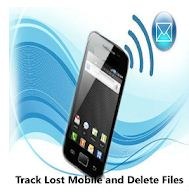 Best Keylogger App Android