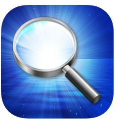 Top 10 Best Magnifying Glass Apps (Android/ iPhone) 2019