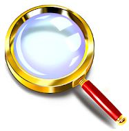Best Magnifying glass apps Android/ iPhone
