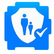Best Parental control App Android