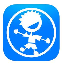 Best Parental control App iPhone