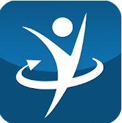 Best Parental control App Android/ iPhone
