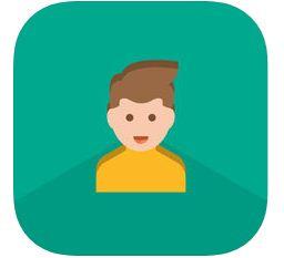 Best Parenting control App Android/ iPhone