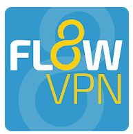 Best VPN apps Android/ iPhone
