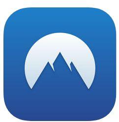 Best VPN apps iPhone
