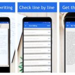 Top 10 best handwriting to text apps (android/iPhone) 2019