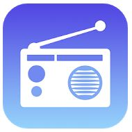 best FM radio transmitter apps Android/ iPhone