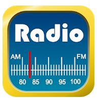 best FM radio transmitter apps Android