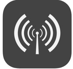 best FM radio transmitter apps iPhone
