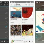 Top 10 best band equalizer apps (android/iPhone) 2019