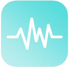 best band equalizer apps iPhone